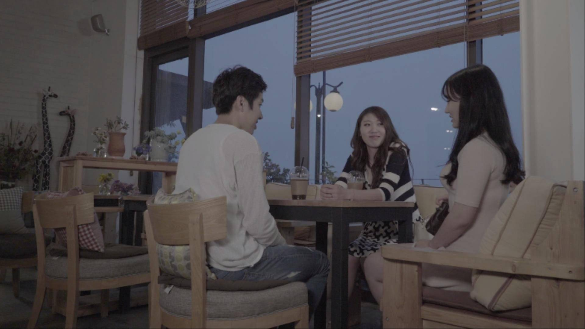 Step-Brother (새오빠) - Movie - Picture Gallery @ HanCinema :: The