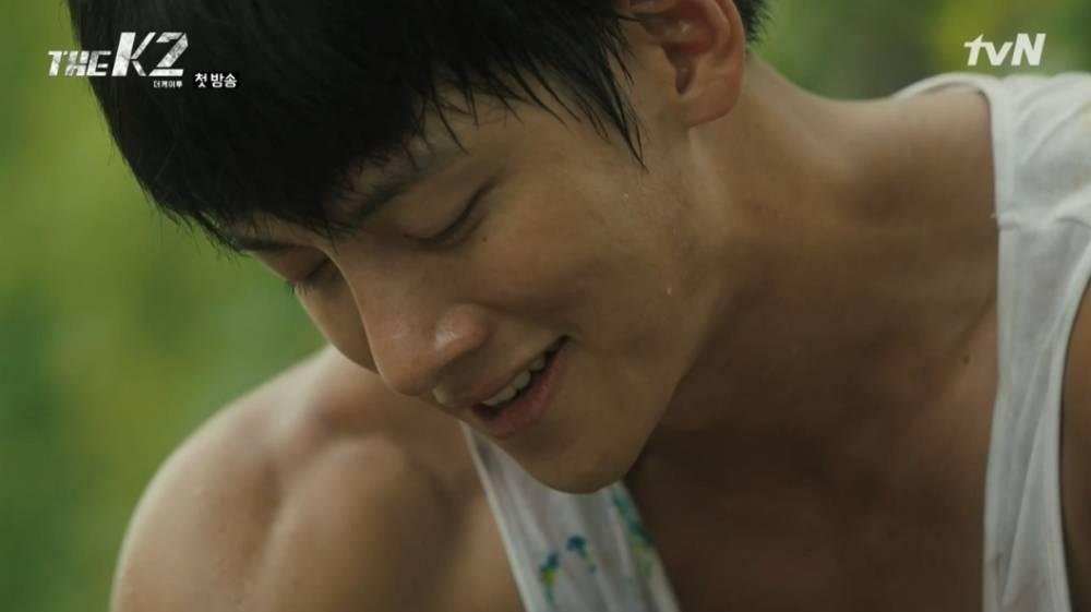 K-Drama, J-Drama, C-Drama & T-Drama Recaps/Reviews: tvN