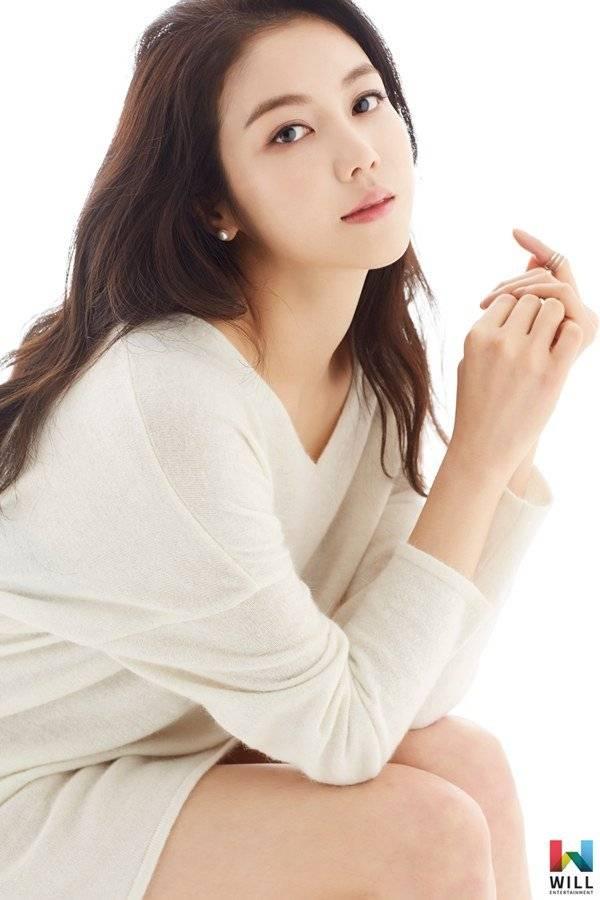 Ok-bin Kim videos pic 54