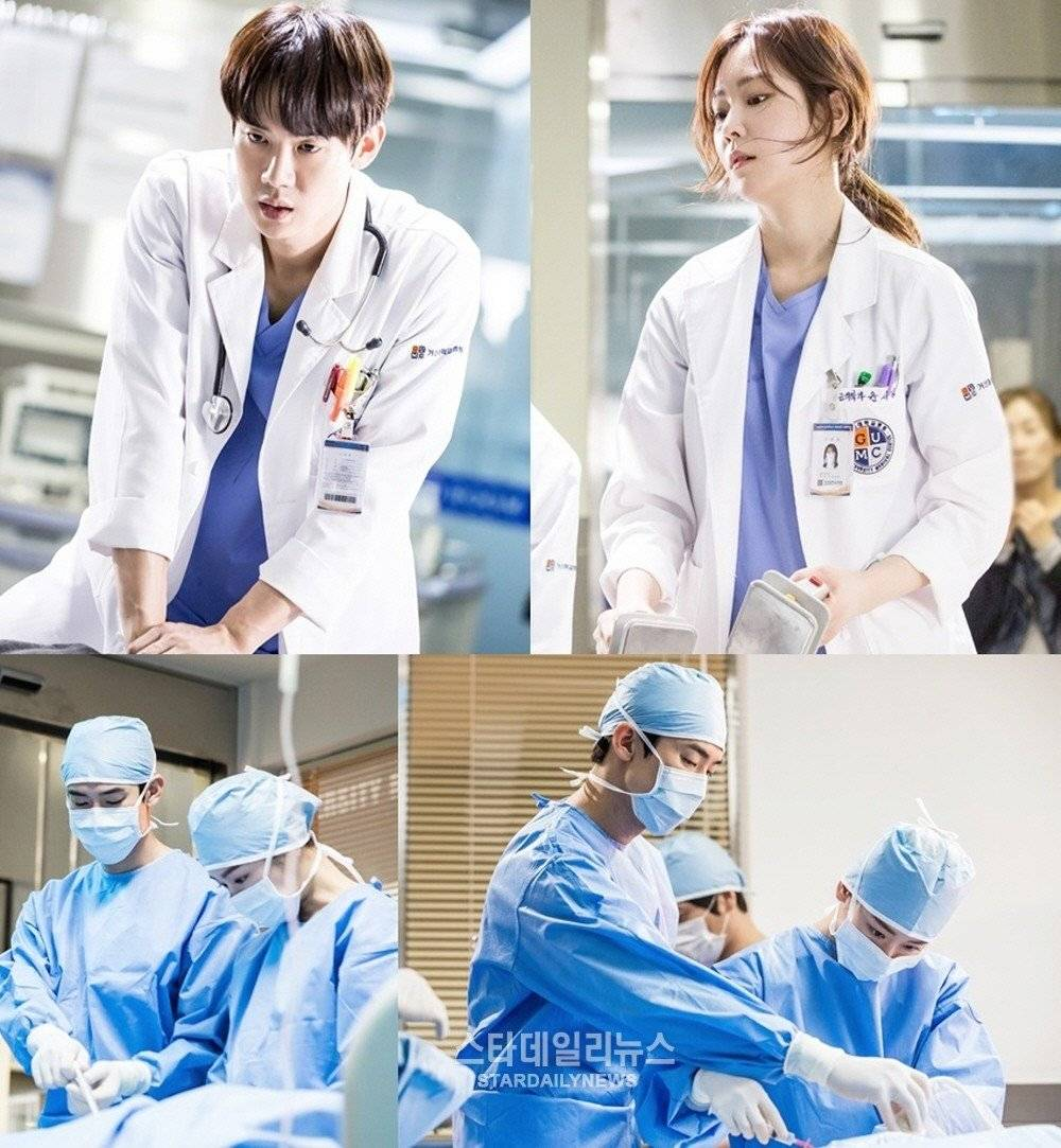 r tic doctor teacher kim korean drama  r tic doctor teacher kim korean drama 2016 45229475644579753552 446084932448512 the korean movie and drama database