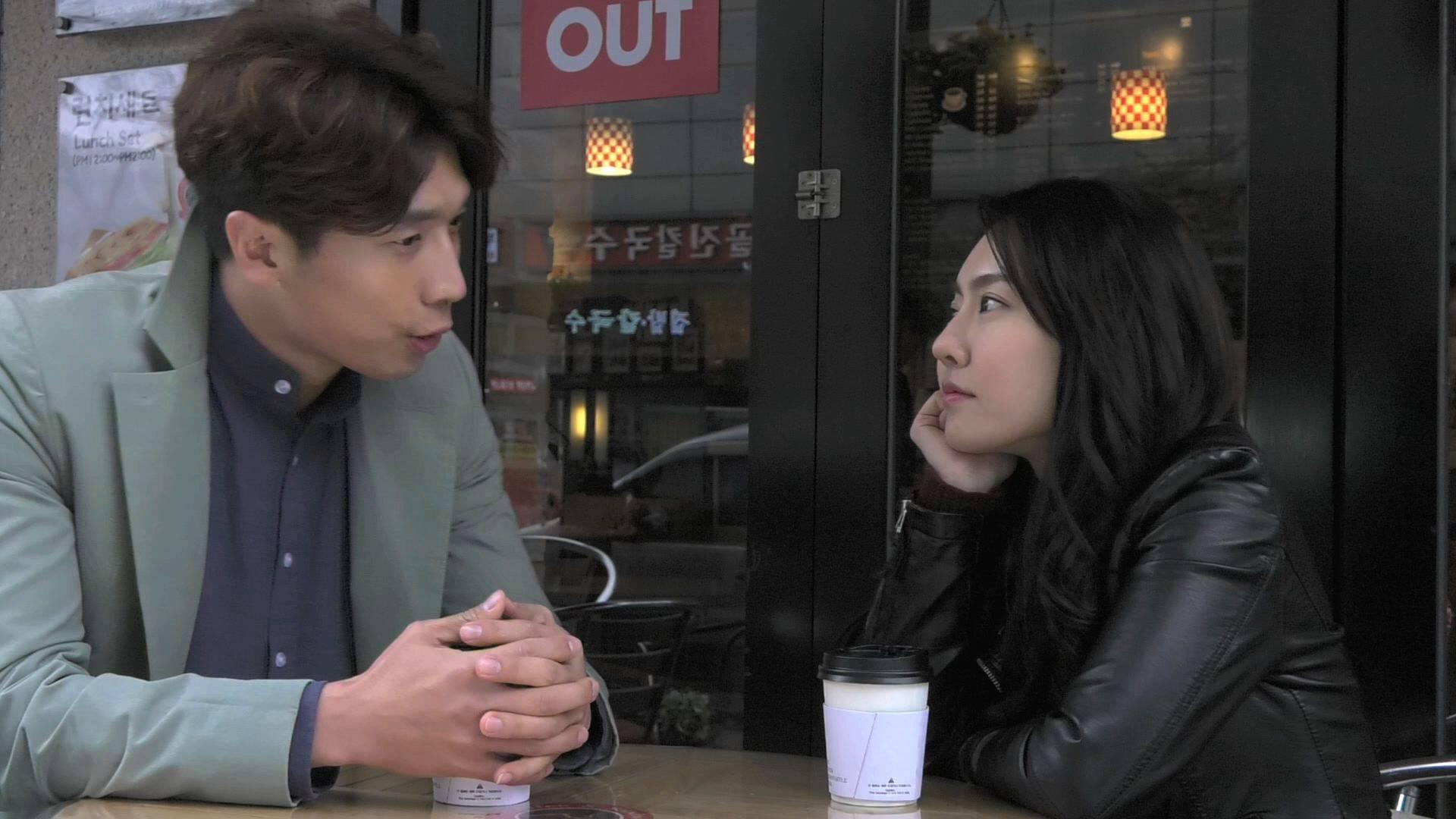upcoming korean movie scandal 2016 hancinema the korean