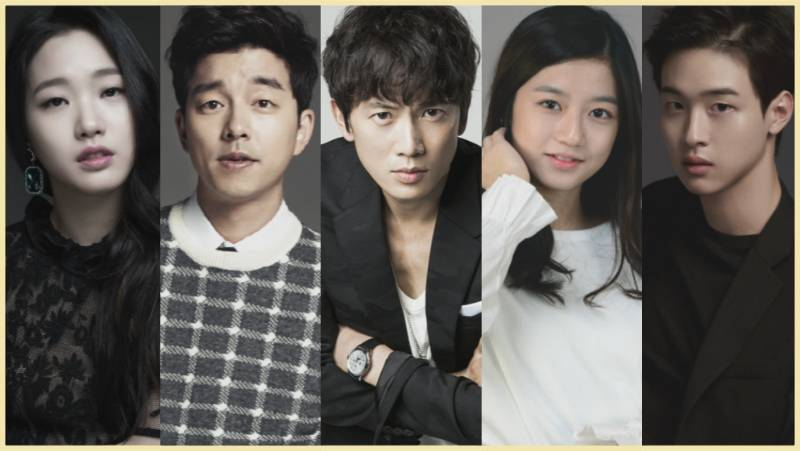 Orion S Drama News Goblins Trials And Errors Hancinema The