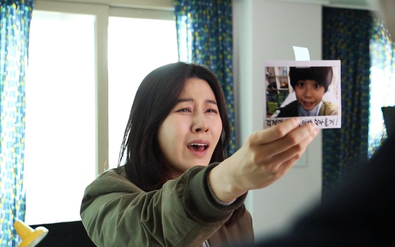 Making Family Korean Movie 2015 메이킹 패밀리 Hancinema