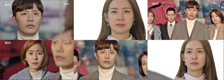 Night light korean drama synopsis - We