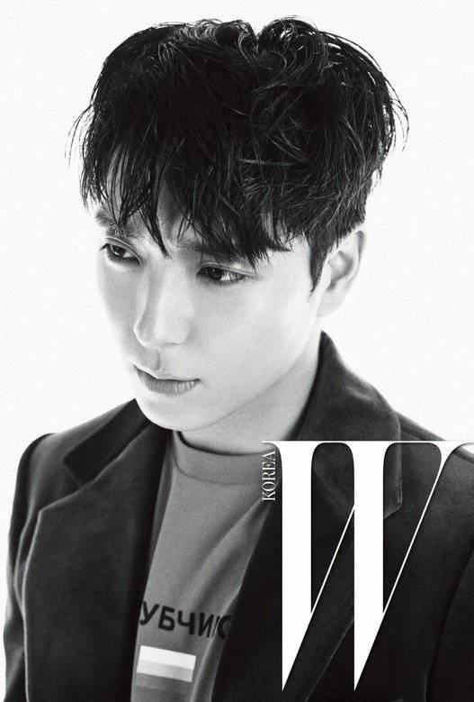 Choi Jonghoon