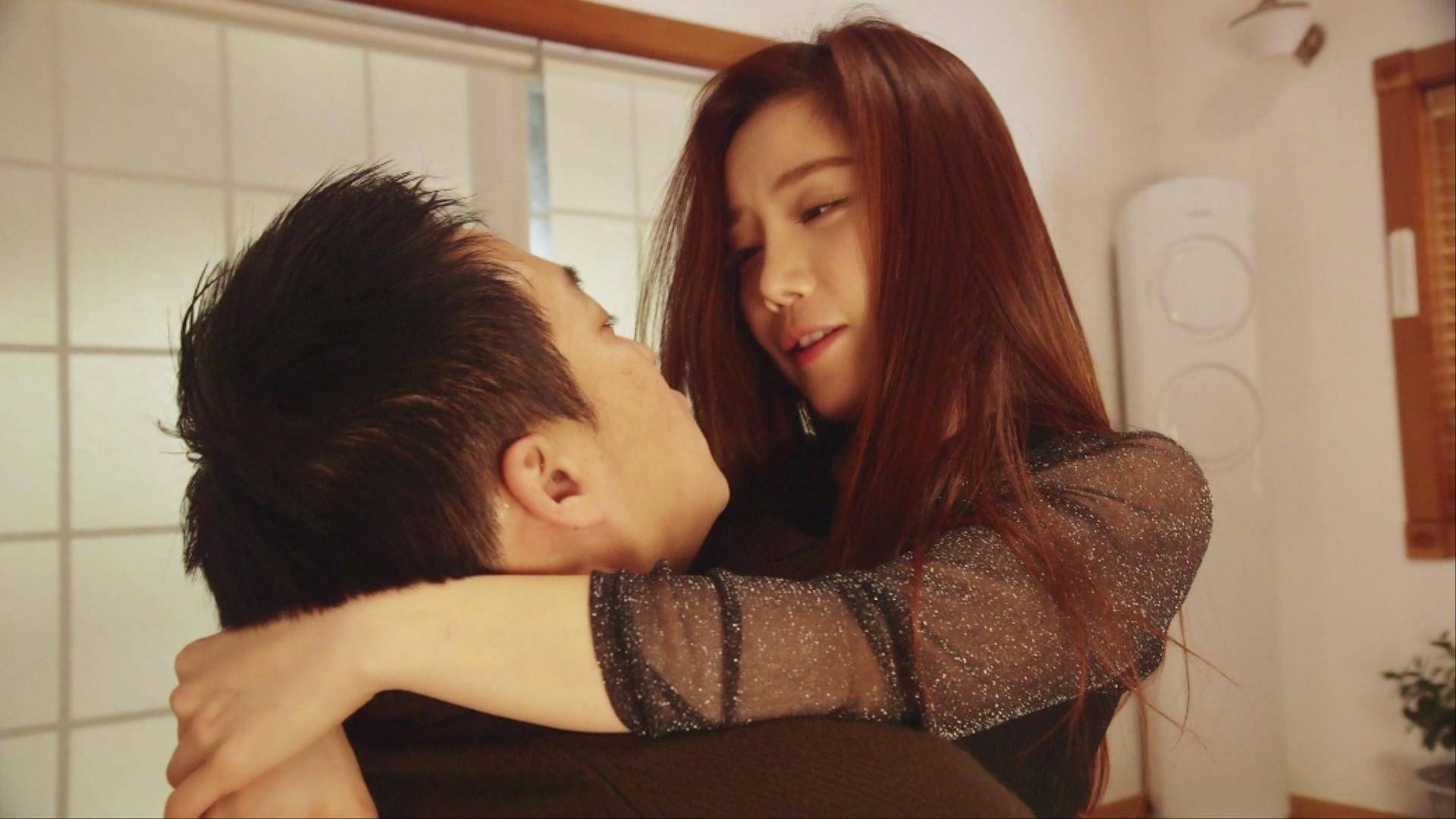 upcoming korean movie my sister s friend 2 hancinema the