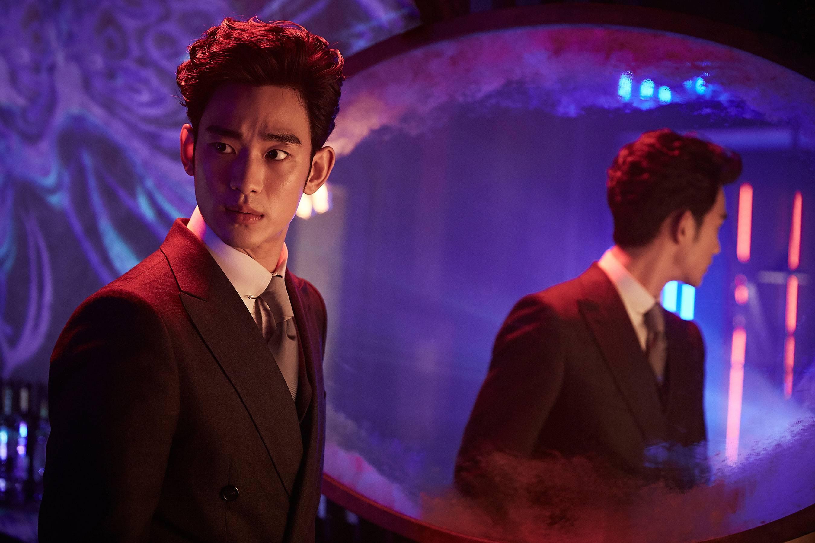 Korea Movie Real Subtitle Indonesia