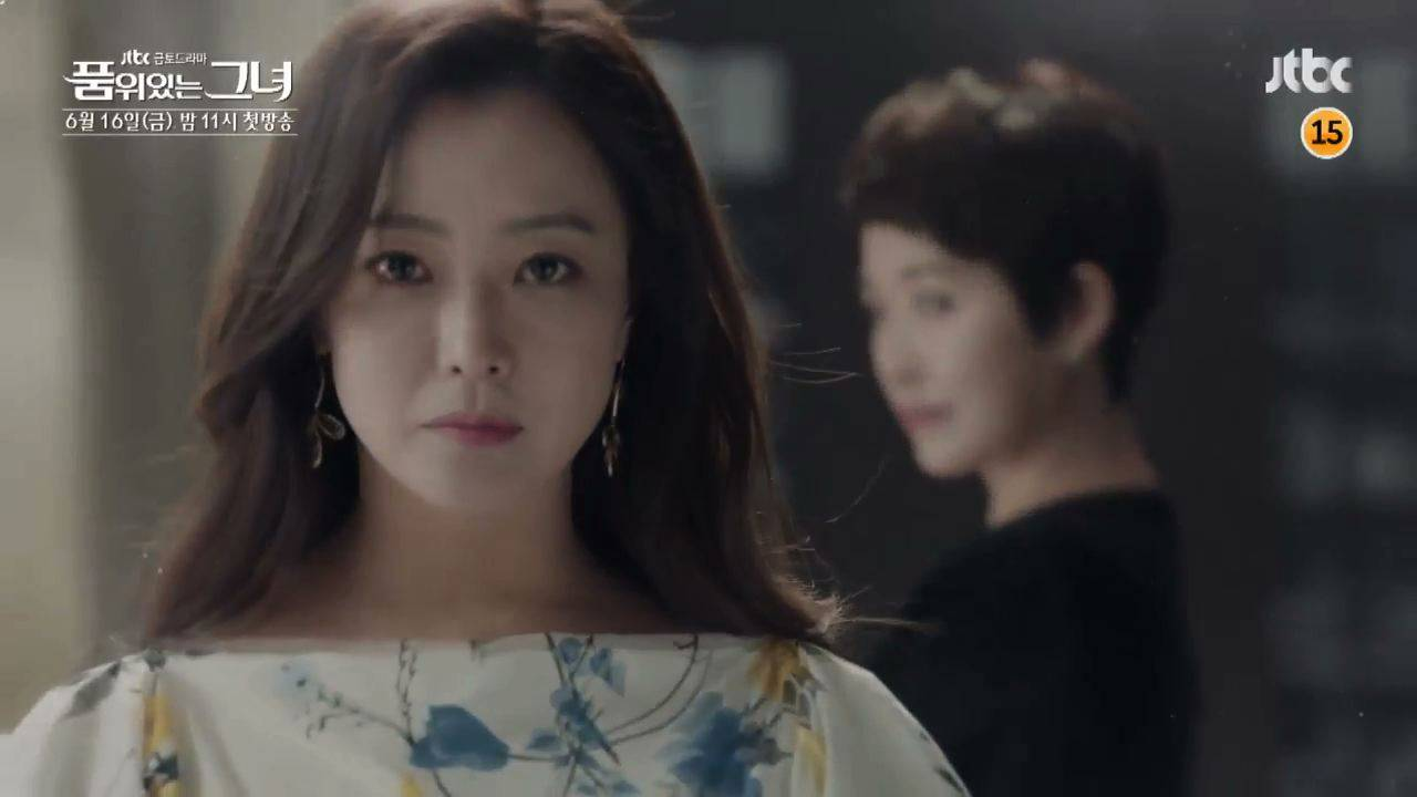 Video] Teaser 3 released for the upcoming Korean drama
