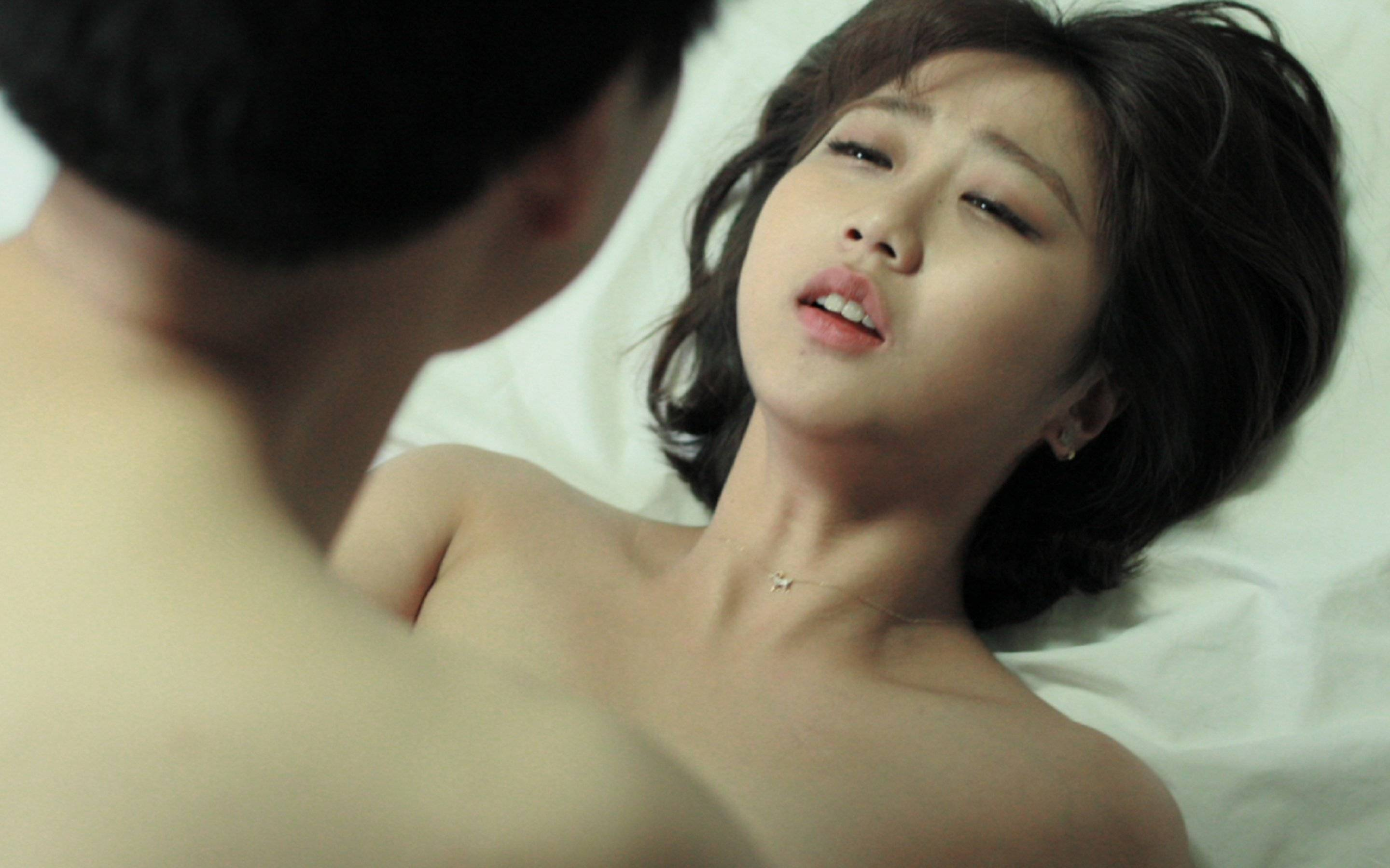 Adult Movie Only 44