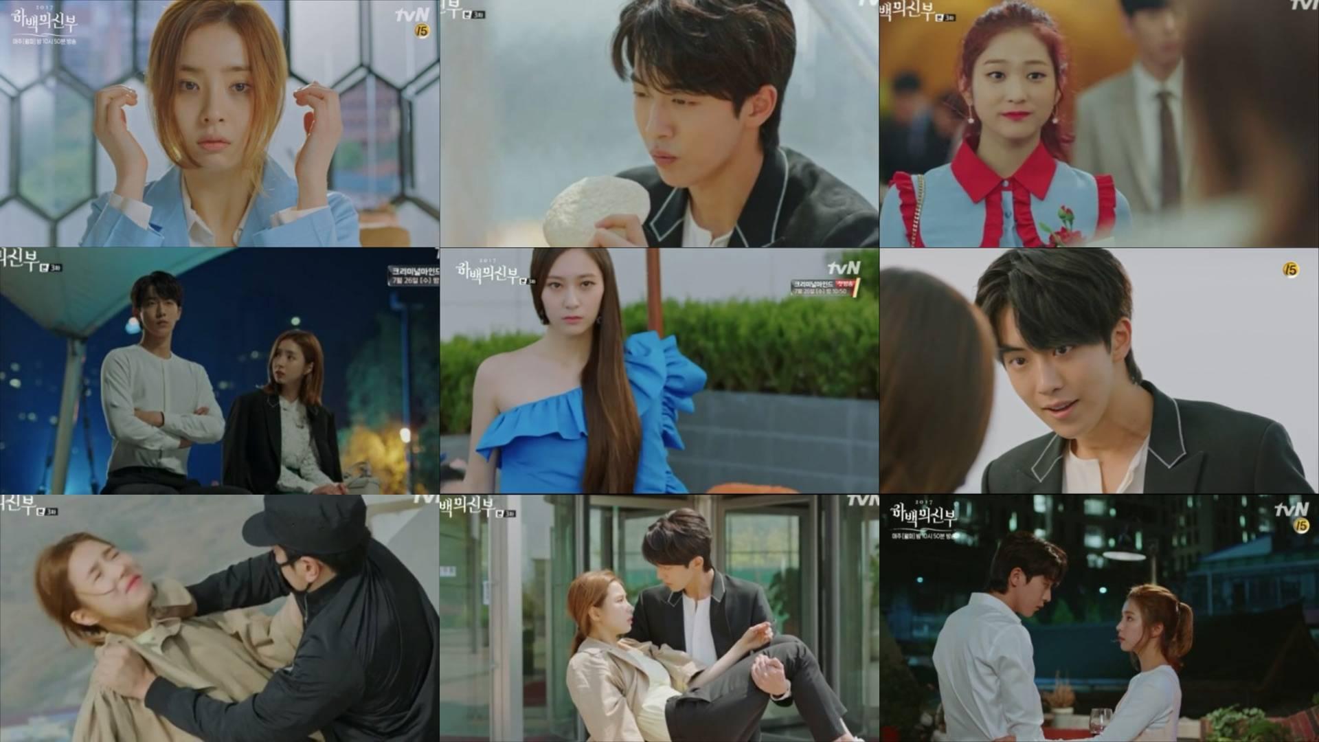 "J Drama Simple k-drama, j-drama, c-drama & t-drama recaps/reviews: ""bride of the"