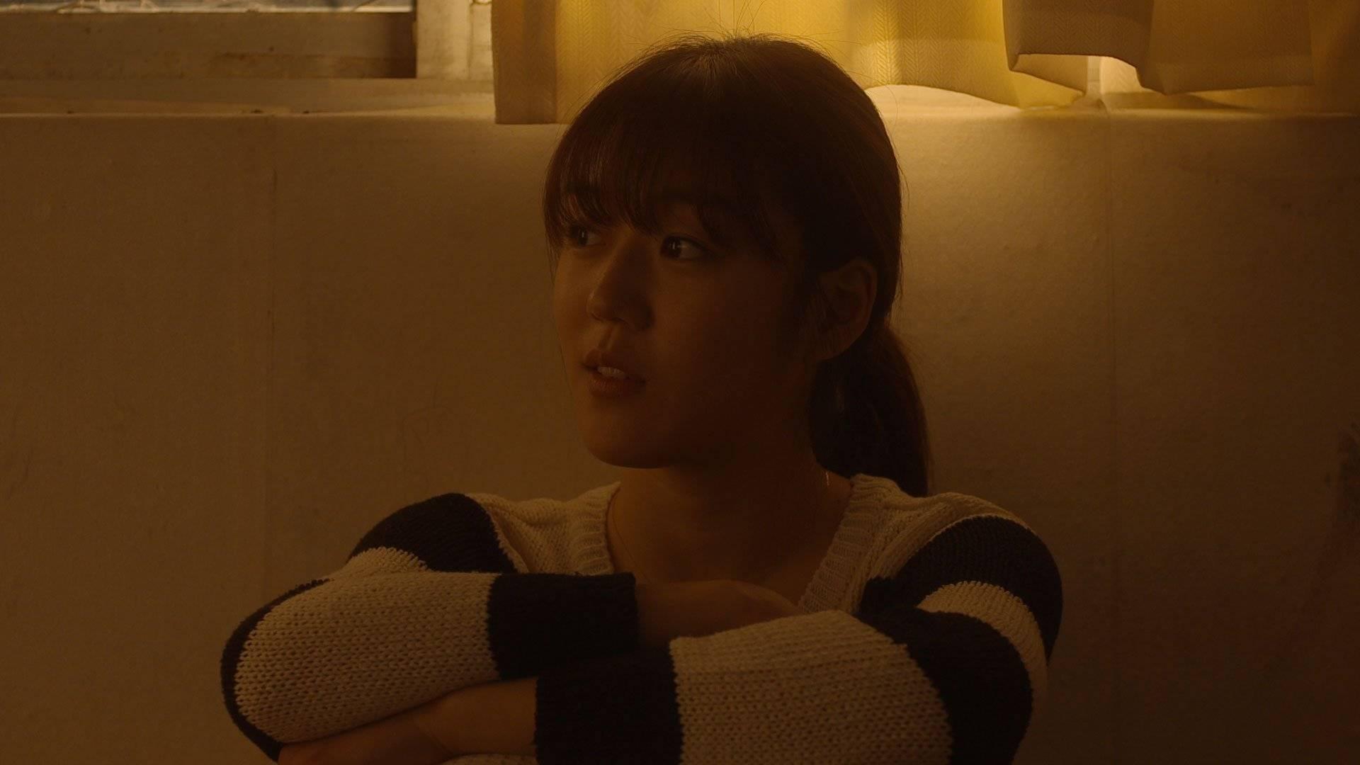 Sunny Deol - IMDb