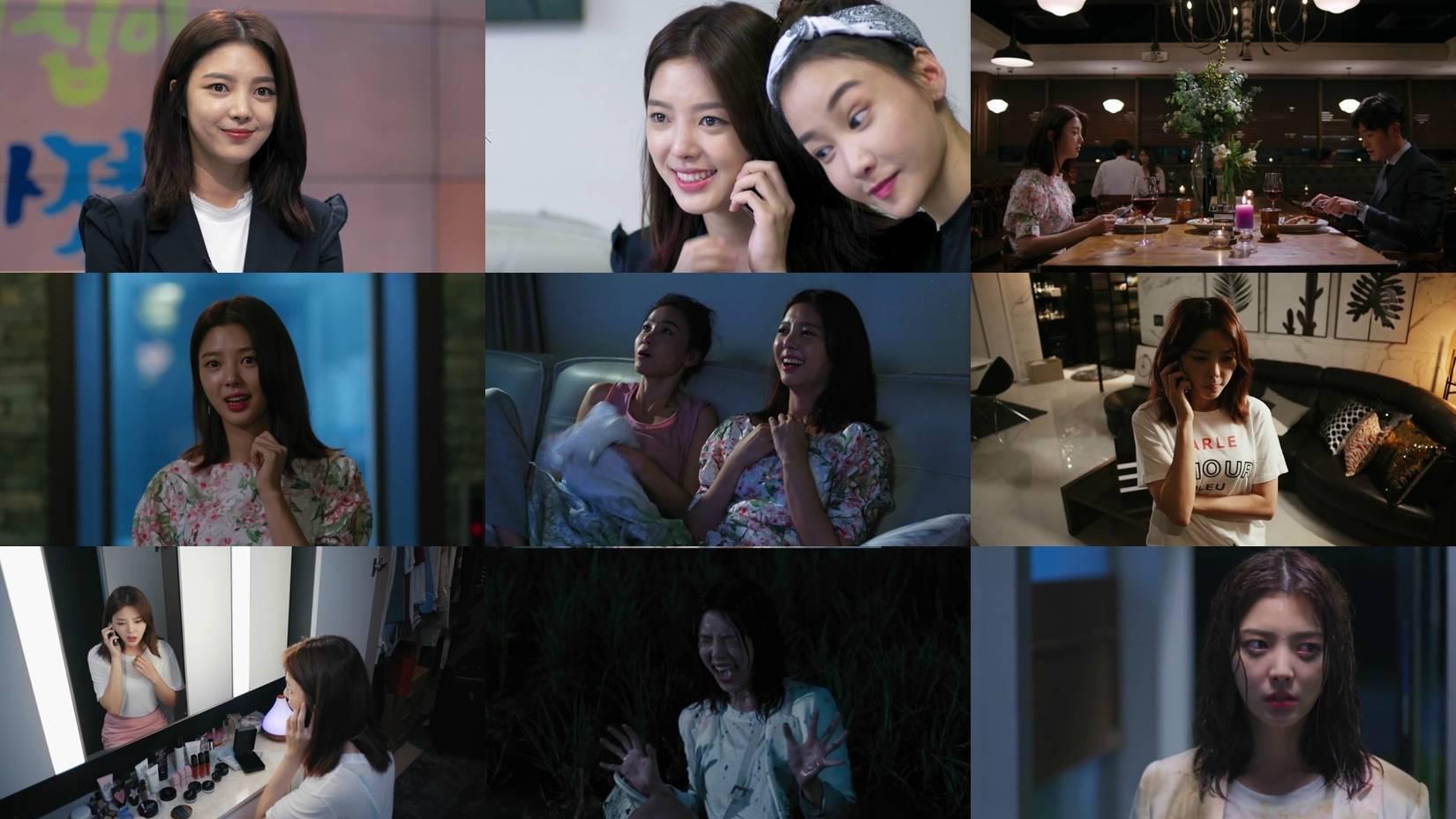 "J Drama Beautiful k-drama, j-drama, c-drama & t-drama recaps/reviews: ""single wife"
