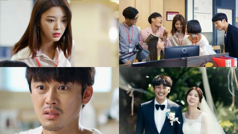 "J Drama Good k-drama, j-drama, c-drama & t-drama recaps/reviews: ""single wife"