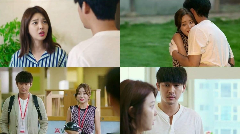 "J Drama Great k-drama, j-drama, c-drama & t-drama recaps/reviews: ""single wife"
