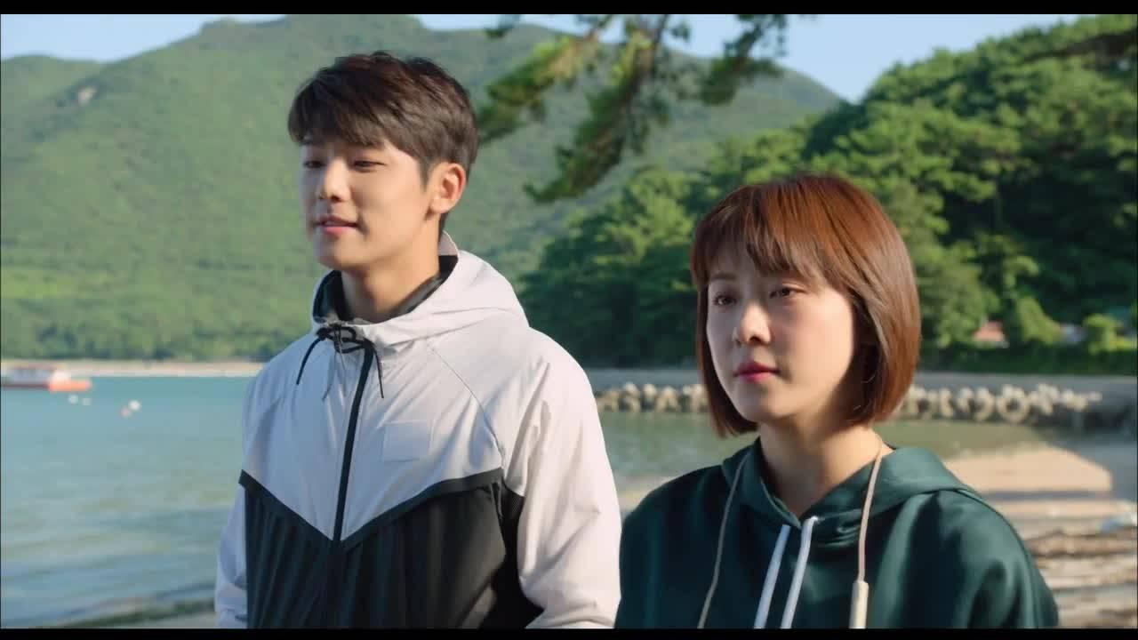 Video added korean drama hospital ship episodes 13 and 14 added stopboris Choice Image