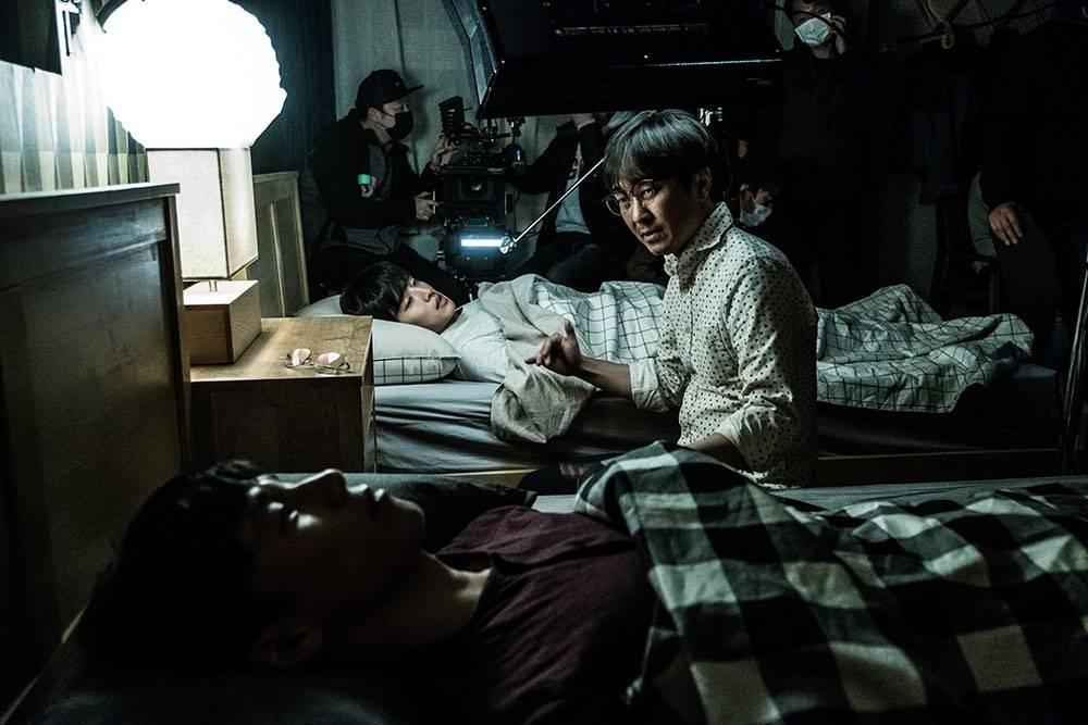 forgotten movie korean full
