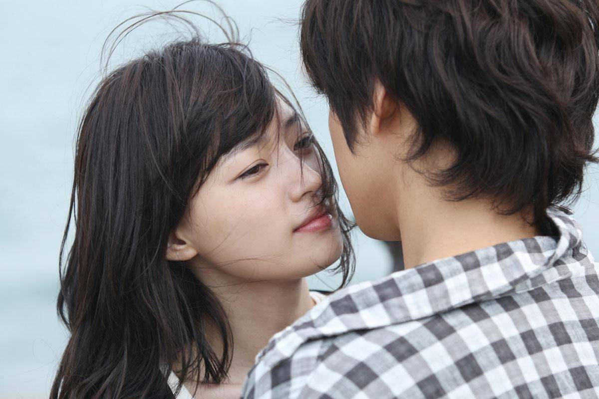 Flight Korean Movie 2009 비상 Hancinema The