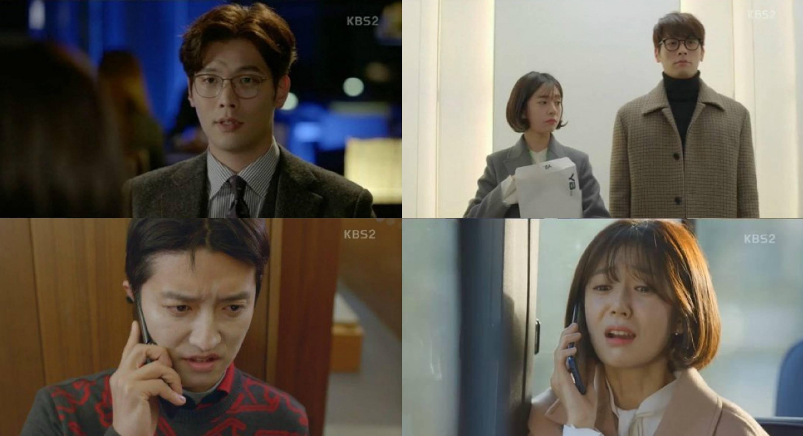 "J Drama Best k-drama, j-drama, c-drama & t-drama recaps/reviews: ""jugglers"