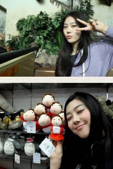 Choi Soo Eun [Actrice] Fullsizephoto92347