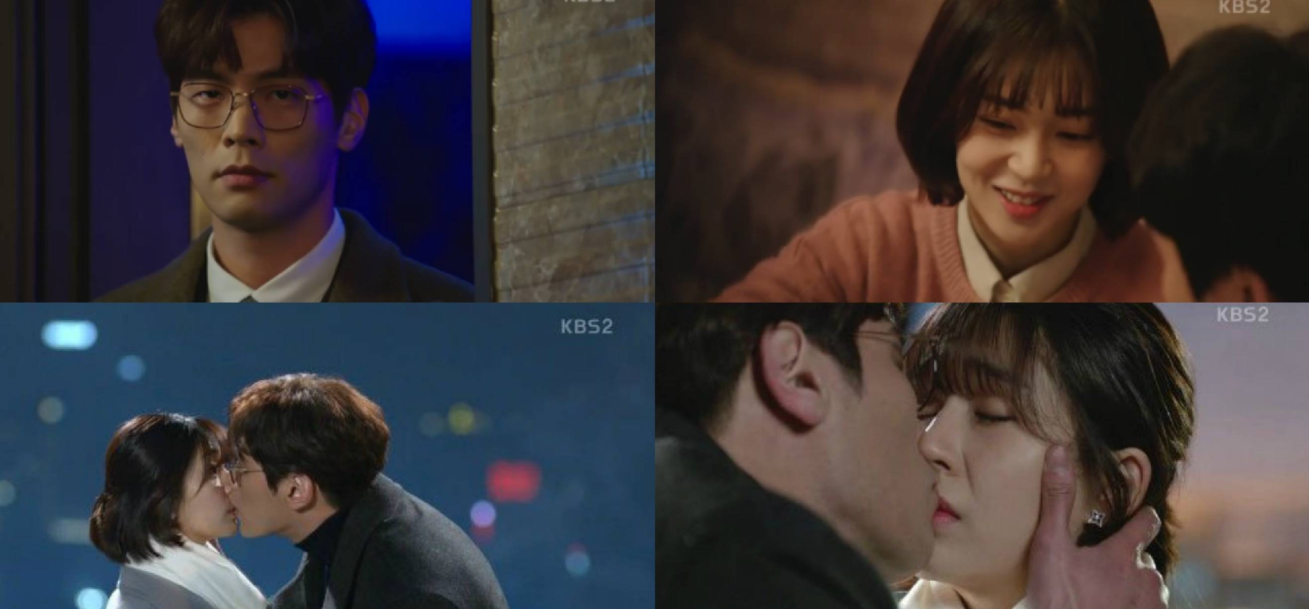 K-Drama, J-Drama, C-Drama & T-Drama Recaps/Reviews