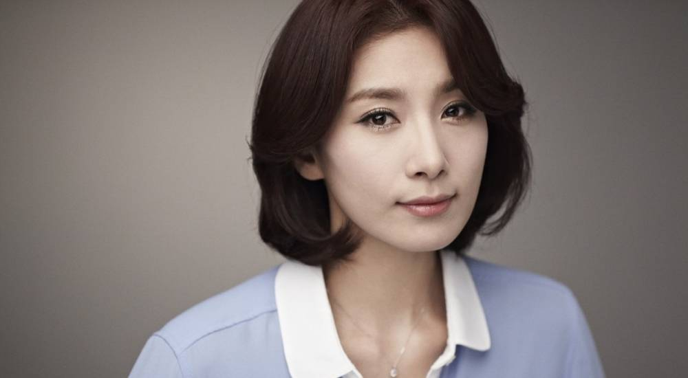 download drama korea great seducer