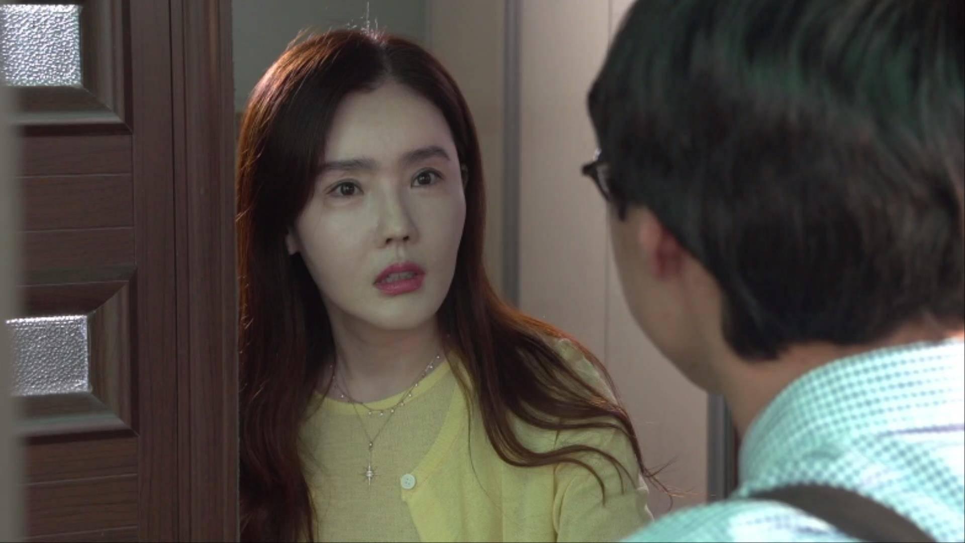 Secret Love My Friend S Mom Korean Movie 2018 밀애 친구
