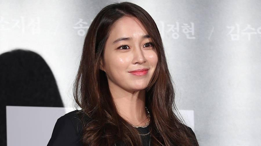 Orion S Daily Ramblings Lee Min Jung Considering Drama