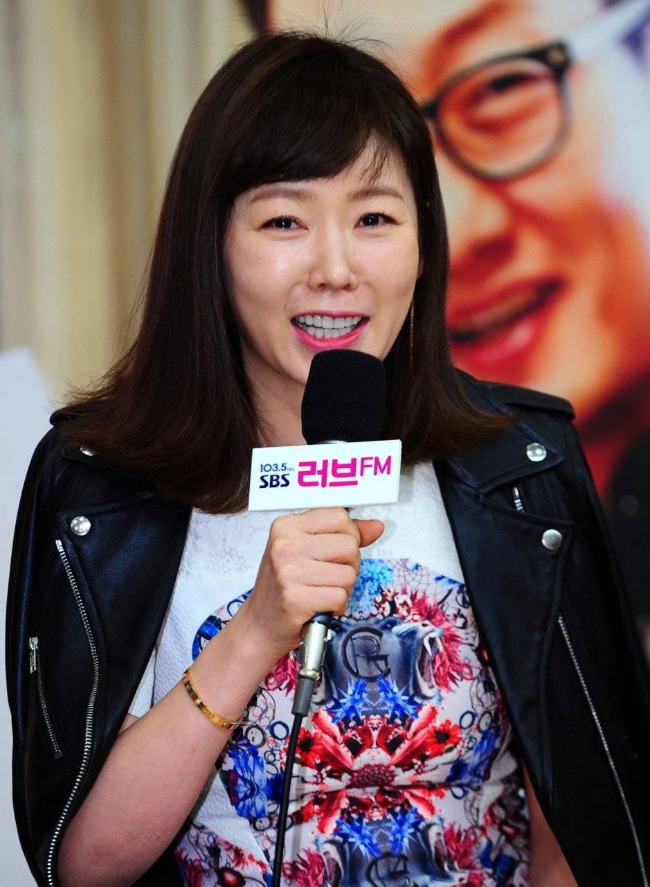 Ahn Sun Young - Wiki Drama