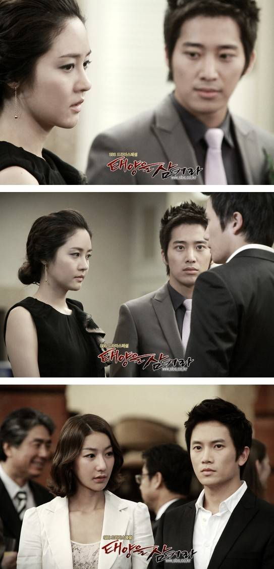http://www.hancinema.net/photos/fullsizephoto96178.jpg