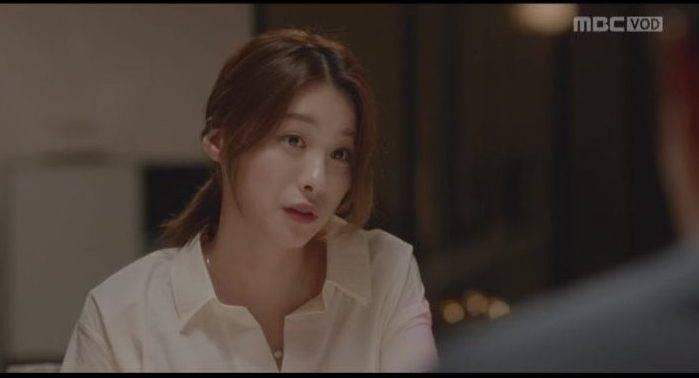 Watch korean movies 18