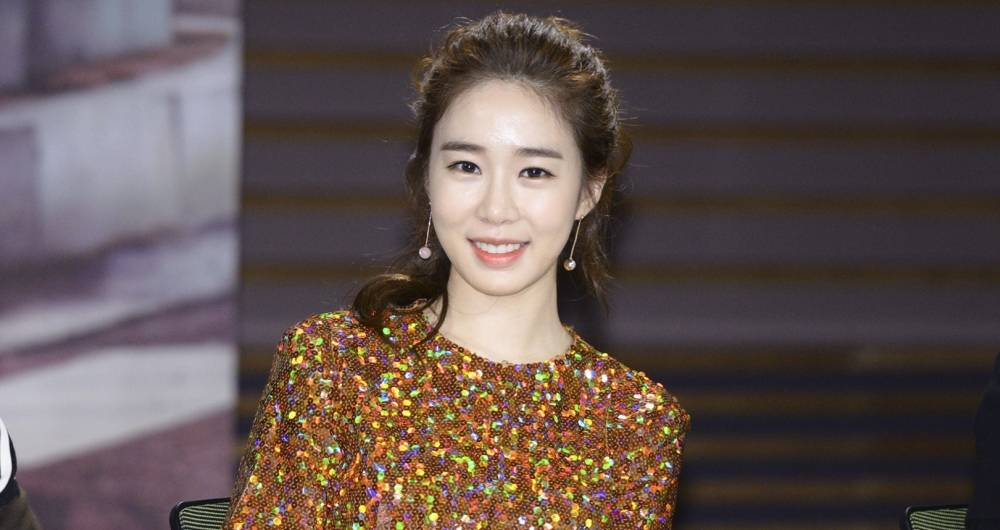 Orion's Daily Ramblings] Yoo In-na Courted for Drama Comeback in