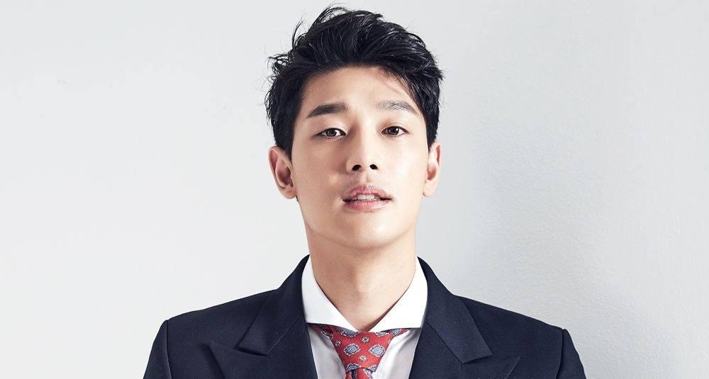 Orion S Daily Ramblings Kim Bum Jin Joins Twelve Nights As