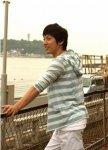 Lee Seung-hyo (이승효)