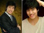 Choi Seong-jo (최성조)