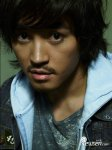 Kim Dong-hee (김동희)