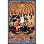 Girls' Generation (소녀시대)