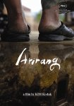 ARIRANG - Movie
