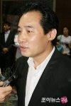 Dok-go Yeong-jae (독고영재)