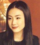 Choi Ji-woo (������)