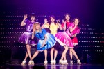 KARA to release new EP this month (2012/08/06)