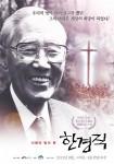 Han Kyung-jik