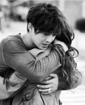 Kim Hyun-joong steps down from City Conquest (2013/02/06)