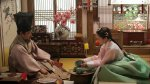 [Video] Added Korean drama 'Jang Ok-jeong' episodes 1 and 2 (2013/04/11)