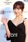 Bae Soo-eun (배소은) Actress, Stage actor/actress