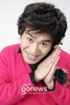 Kang Seong-pil (강성필)