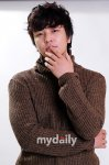 Kim Jeong-hoon cast for JTBC