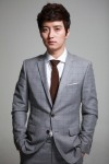 In Gyo-jin (인교진) Actor