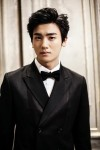 Park Hyung-sik (박형식) Singer, Actor, Musical actor/ress
