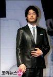 Park Jae-jeong (박재정)