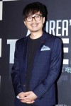 Jang Hang-joon (장항준) Scriptwriter, Director, Professor, Adaptation/Dramatization, Actor